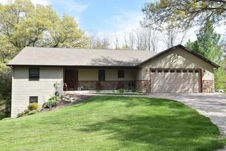 N6788 Clubhouse Dr, Elkhorn, WI 53121