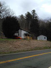 10947 County Route 119, Addison, NY 14801