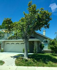 4613 Shannondale Dr, Antioch, CA 94531