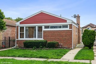 6544 N Albany Ave, Chicago, IL 60645