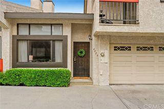 4026 W 136th St, Hawthorne, CA 90250