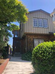 102 Pacific Ave, Oakland, CA 94611