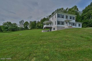 229 Griffith Rd, Tyler Hill, PA 18469