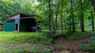 1810 Black Run Rd, Chillicothe, OH 45601