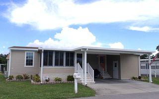 3516 Edam St, Sarasota, FL 34234