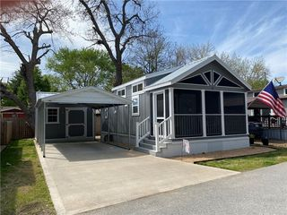 1014 Olive St #4, Rogers, AR 72756