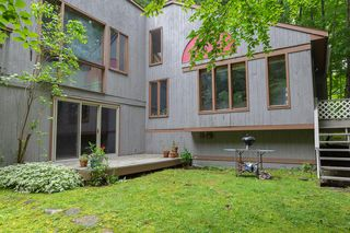 275 Eight Rod Rd, Waterville, ME 04901