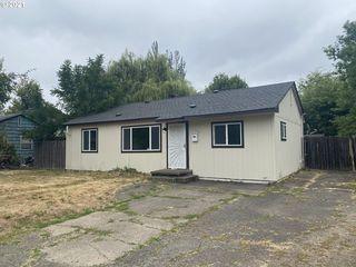 1509 McKinley Ct, Eugene, OR 97402