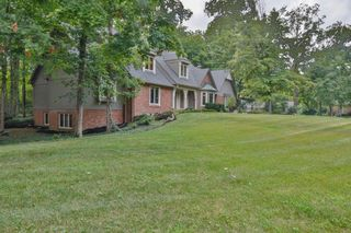 10715 Sand Key Cir, Indianapolis, IN 46256