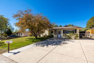3115 N Patterson Blvd, Flagstaff, AZ 86004