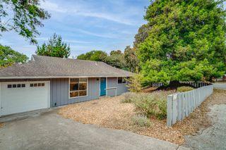 802 Workman Pl, Pacific Grove, CA 93950