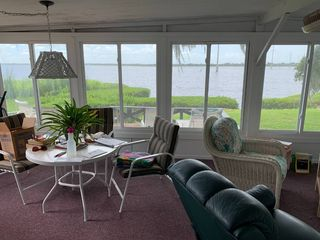 63 Riverview Dr, Ellenton, FL 34222