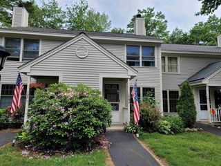 106 Woodland Grn, Rochester, NH 03868