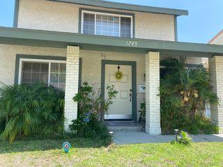 Address Not Disclosed, West Covina, CA 91792