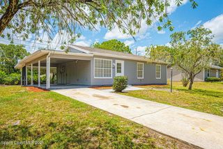 440 Ixora Ave NW, Palm Bay, FL 32907