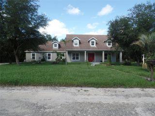 6431 Biltmore Ave, Webster, FL 33597