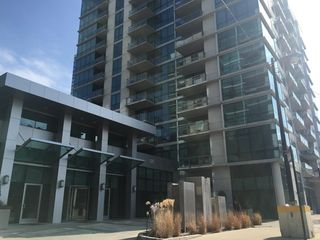 125 S Green St #702, Chicago, IL 60607