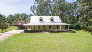 6141 Highway 198 E, Lucedale, MS 39452