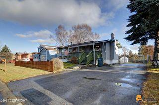 3429 Scarlet Pl, Anchorage, AK 99517