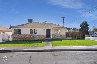 130 Woodlawn Ave, Taft, CA 93268