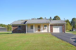 2074 Jones Florer Rd, Bethel, OH 45106