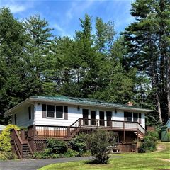 106 Riverview Dr, Hadley, NY 12835