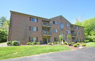 1625 W Augusta Blvd #176, Fairfield, OH 45014