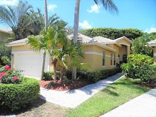 2514 NW 66th Dr, Boca Raton, FL 33496