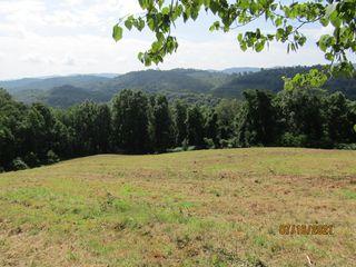 Indian creek Rd, Thorn hill, TN 37881