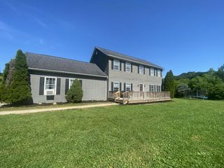 35033 State Route 681, Albany, OH 45710