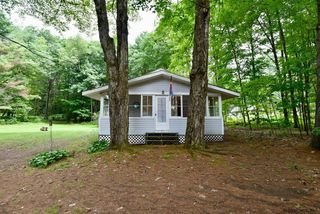 6017 W Middle Line Rd, Galway, NY 12074
