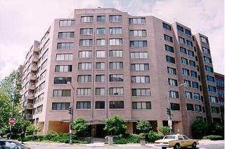 2201 L St NW #200, Washington, DC 20037