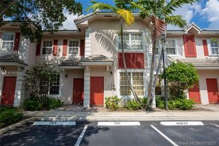 765 NW 42nd Ave #765, Fort Lauderdale, FL 33317