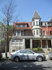 614 N 6th St, Allentown, PA 18102