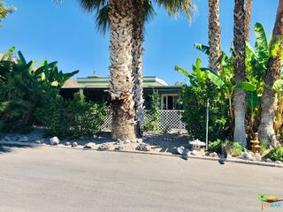 103 Coral Ln, Palm Springs, CA 92264