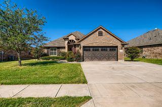 7 Pleasant Valley, Sanger, TX 76266