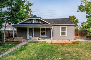 1545 N Dallas St, Aurora, CO 80010