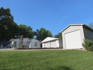 2513 Wise Hollow Rd, Nashville, IN 47448