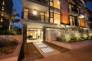 9265 Burton Way, Beverly Hills, CA 90210