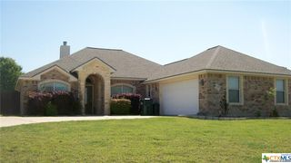 103 Black Walnut Ct, Nolanville, TX 76559