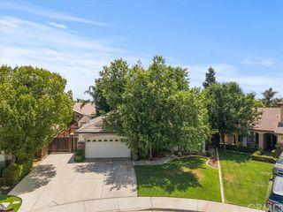 7210 Boulder Falls Ct, Bakersfield, CA 93312