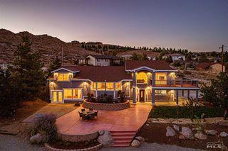8445 Doretta Ln, Reno, NV 89523