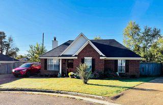 5533 Mal Cv, Memphis, TN 38135