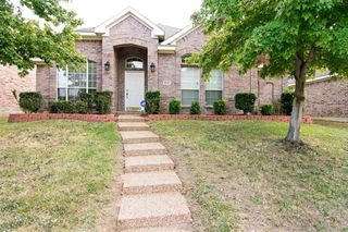5641 Norris Dr, The Colony, TX 75056