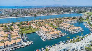 5693 Spinnaker Bay Dr, Long Beach, CA 90803