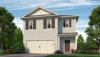 Oak Estates East, Myrtle Beach, SC 29588
