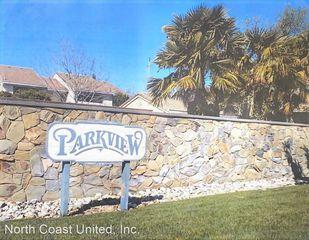 2590 California Park Dr, Chico, CA 95928