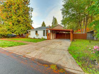 14525 SW Downing St, Beaverton, OR 97006