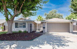 213 Hacienda Ln, Woodland, CA 95695