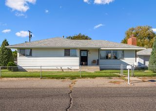 2621 Ottawa St, Butte, MT 59701